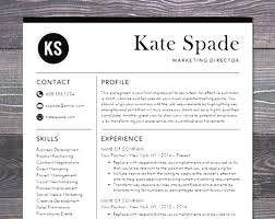 Download Modern Resume Tempaltes Modern Resume Template Download Modern Resume Template Vector Free