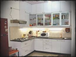 cool simple kitchen design about remodel app with