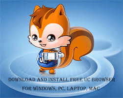 Download uc browser for windows 10 for windows to about uc browser. Mac Download Uc Browser For Mac