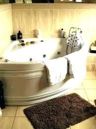 bathtubs for small spaces bathtubs for small spaces best soaking tub for small space small soaking bathtubs for small spaces