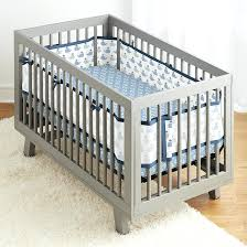 whale crib bedding sets classic crib bedding set little whale navy whale nursery bedding set baby