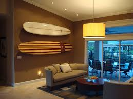 The best surfboard racks and stand up paddle board racks on the market.