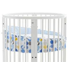 stokke sleepi mini pers