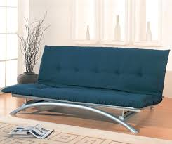 futon sofa bed s sleeper ikea uk futon sofa double bed