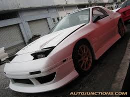 mazda rx7 fast and furious body kit. every body kit for the fc3s wikiimg_1833jpg mazda rx7 fast and furious