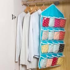 hanging door closet organizer. Perfect Hanging Hanging Door Closet Organizer Modern On Other Intended For 16 Pocket Over  Bag Shoe Rack Hanger And