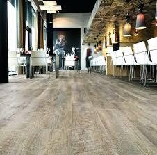 earthwerks flooring reviews best plank flooring flooring area rugs home earthwerks engineered hardwood flooring reviews