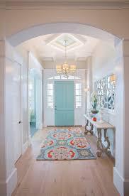 unique turquoise and orange area rug wayfair in designs 18 wl04