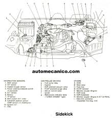 1998 peterbilt 379 wiring diagram 1998 discover your wiring suzuki xl7 engine diagram 1998 peterbilt 379 wiring