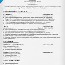 Sample Resume For Computer Operator Resume Template Computer