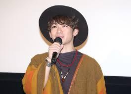 帽子ハットを被った時の髪型 メンズは前髪が重要 Hairstyle