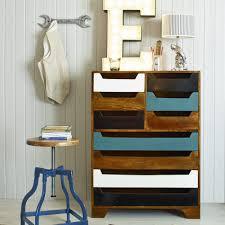 Mango Living Room Furniture Fab Friday Bargains Contemporary Freud Furniture Range Fresh