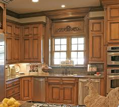 Marvelous Luxury Best Wood For Kitchen Cabinets 50 About Remodel Kitchen Furniture  Cabinets With Best Wood For Nice Look