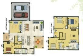 business plan 47517 floor plans revitcity com bestware to create presentation floor plans home house free design