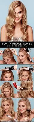 ทรงผมสำหรบงานปารต 15 ทรง Party Hair Ideas Issue247com