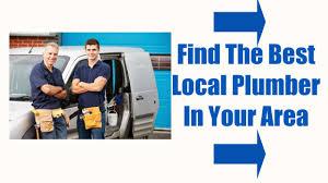 plumber killeen tx. Delighful Plumber Emergency Plumbing Killeen TX  Phone 8442751222 Now Best Plumber Near  You To Tx N