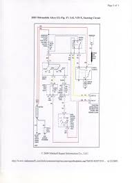 olds aurora wiring diagram schematics and wiring diagrams oldsmobile aurora oil pan wiring diagram
