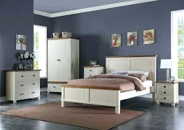 Silver Grey Bedroom Furniture Grey Bedroom Furniture Bedroom Bedroom Decor  White Pine Furniture With Wall Paint