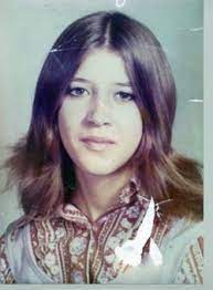 Laura Ann Aime (1957-1974) - Find A Grave Memorial