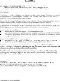 notice to owner form florida download florida lien release form 2 for free tidyform