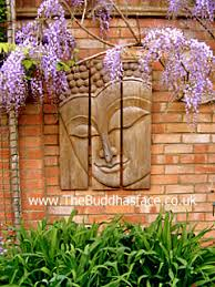 do i have to buy online to pay for my items  on wall art garden uk with frequently asked questions faq