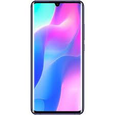 Купить <b>Смартфон Xiaomi Mi Note</b> 10 Lite 128GB Nebula Purple в ...
