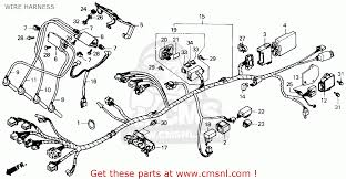 cb400 wiring diagram cb400 image wiring diagram honda cb400 four wiring diagram jodebal com on cb400 wiring diagram