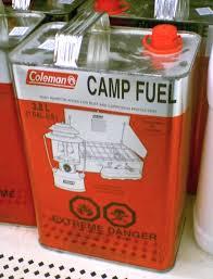 Coleman <b>топливо</b> - Coleman fuel - qwe.wiki