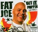 Get It Poppin' [Australia CD]