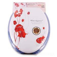 toilet seat cover toilet seat cover