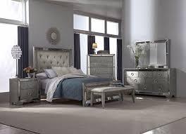 Value City Furniture Bedroom Sets Set Marilyn Queen Bed American