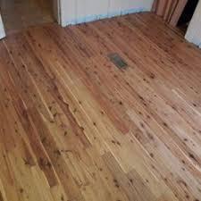 photo of new generation hardwood floor services taylor mi united states australian australian cypress
