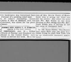Lansing State Journal from Lansing, Michigan on July 16, 1942 · Page 18