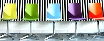 desk chair without wheels ergonomic desk chair without wheels stylish swivel office chair without wheels popular desk chairs without wheels staples office