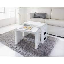 skye bluetooth nested tables 2pk now