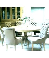 circle dining table set small round kitchen tables small round glass round dining table canada ikea