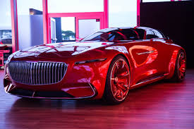 2018 maybach vision price. modren 2018 vision mercedesmaybach 6 concept car first look  2016 monterey week  youtube and 2018 maybach vision price