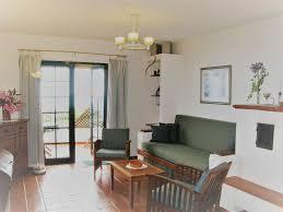 Ferienwohnung Ca 72 M² Bis 4 Gäste Casa Biologica