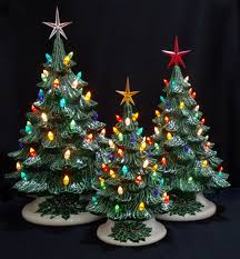 Ceramic Christmas Tree With Lights  Lookup BeforeBuyingCeramic Tabletop Christmas Tree With Lights