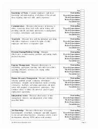 Sales Skills Assessment Template 6 Sales Skills Assessment Template