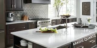 wilsonart laminate kitchen countertops. Wilson Laminate Wilsonart Calcutta Marble Textured Gloss Kitchen Countertop . Countertops