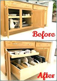 pull out cabinet drawer pantry cabinet with drawers pantry cabinet drawer captivating sliding drawers for cabinets