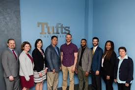 Community Standards Tufts Student Services