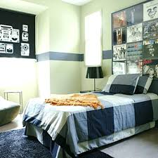 cool gifts for bedroom. Exellent Bedroom Bedroom Design For Teenagers Boys Cool White Painting With  Blue And Accents Home Interiors For Cool Gifts Bedroom R