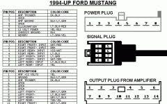 fisher minute mount wiring diagram nelson wiring ideas 95 mustang wiring diagram
