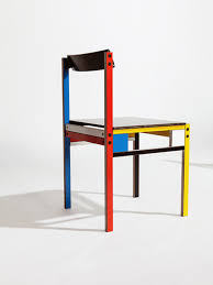 famous furniture designer. the finnish furniture designer yrj kukkapuro b is a central figure of functionalism and famous for his chairs w