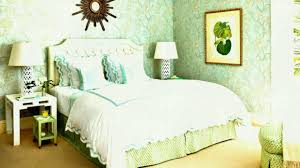 Tricks To Make Your Bedroom Feel Extra Cozy Southern Living Ashlesg