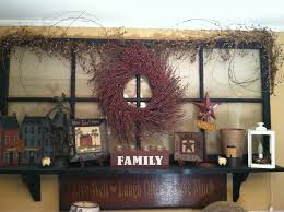 country wall decor ideas home interior living room decorating