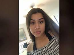 Search continues for missing teenage Central Texas girl - News Break
