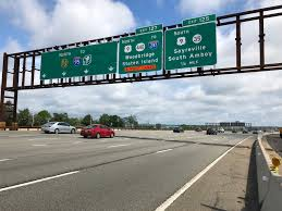 file 2018 05 20 10 26 33 view south along new jersey state route 444 garden state parkway